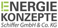EnergieKonzepte Schiffer
